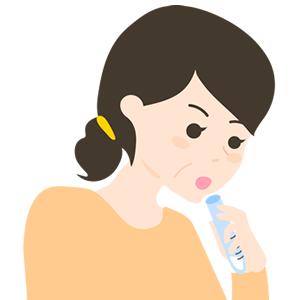 長津田厚生総合病院・PCR検査について