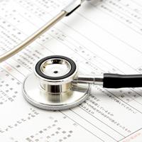 健診センター 主な実施可能検査・認定・設備