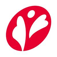 健診センター 協会けんぽの健康診断