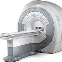 健診センター 脳ドック・オプション検査