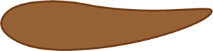 ブリストルスケール4