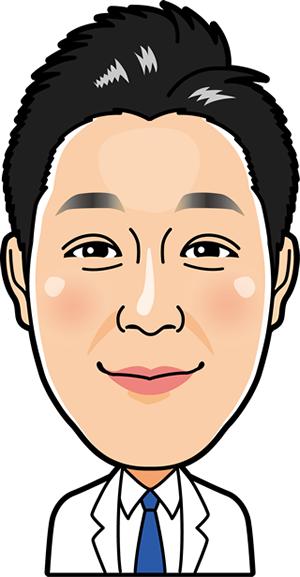 戸田 憲孝