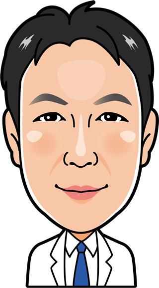 藤田 裕次