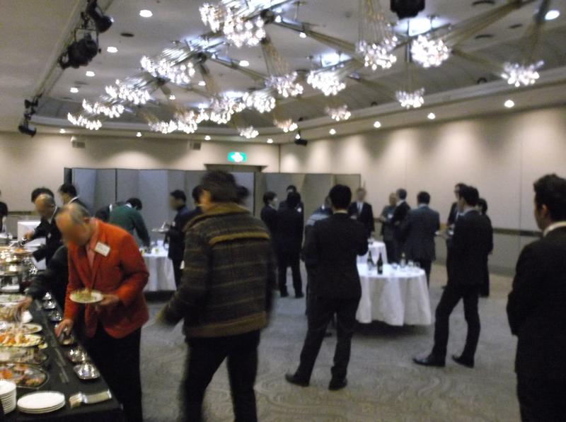 2019年2月4日(月)横浜・町田 腎臓内科フォーラムを開催