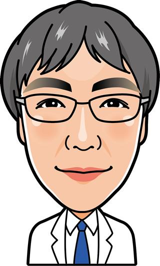 加藤 慎也