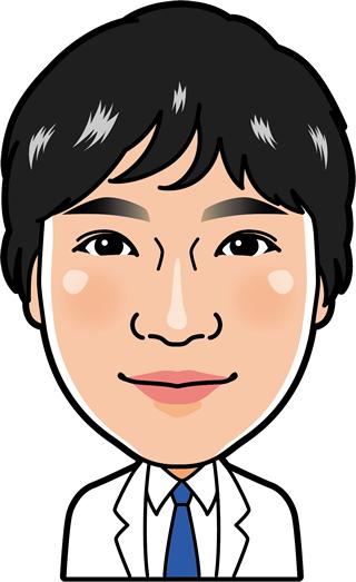 安部 晃生(長津田厚生総合病院・整形外科)
