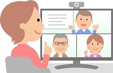 対話型組織開発研修